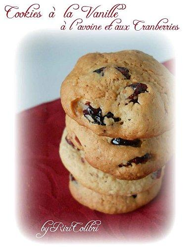 cookies-avoine-cranberrieti.jpg
