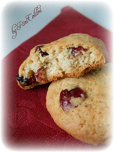 cookies-avoine-cranberriecr.jpg