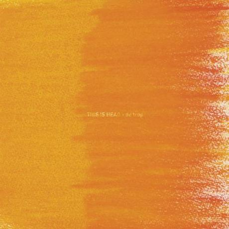 This Is Head: 0007 (A remix by Korallreven) - MP3 Les Suédois de...