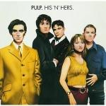 Pulp ' Intro – The Gift Recordings