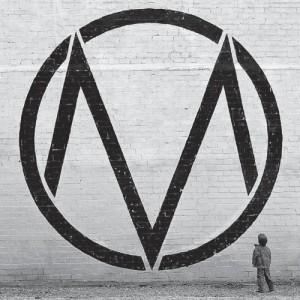 The Maine - Black and White