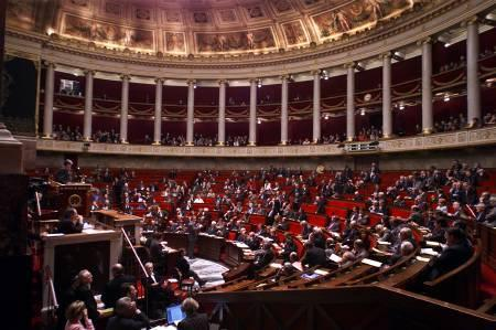 Assemblee-Nationale-paris.jpg