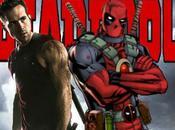 Miller réalisera Deadpool
