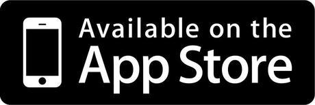 [Test] Yslandia, le meilleur MMORPG sur iPhone ? La réponse ici