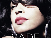 Sade Feat. Jay-Z Moon [Remix]