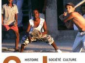 Sara Roumette, Cuba histoire, société, culture, Découverte Nancy Berthier, Fidel Castro, arrêts images, Ophrys. Rencontre mardi avril