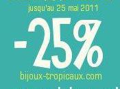 retour code promo 25%}