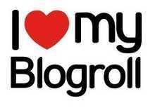 Pourquoi je reviens sur un blog