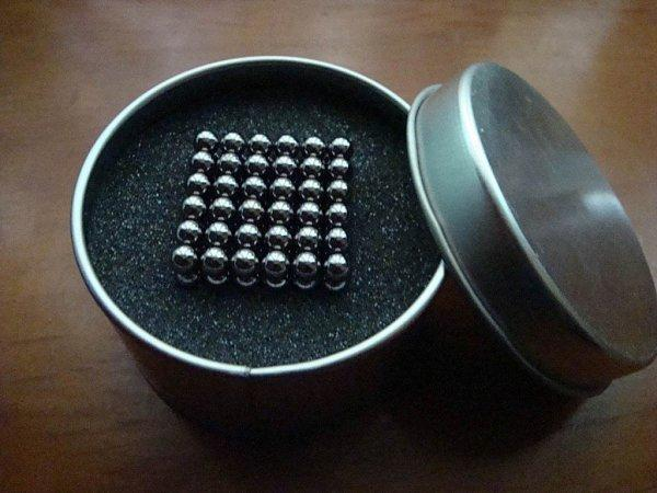 Buckyballs-Neocubes-Magnetic-Magic-cube-toy-Magnet-ball-Ne.jpeg