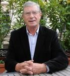 Alain Dumait