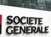 Société Générale iPad pour satisfaction client