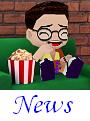 La nouvelle rumeur d'un remake de Final Fantasy 7, mais sur NGP