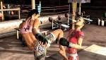 Image attachée : Nouveaux médias pour Supremacy MMA