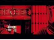 Stanley Kubrick Archives l'odyssée d'un spécimen
