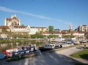 Auxerre, Ville d'Art d'Histoire