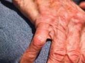 journée mondiale pour comprendre maladie Parkinson