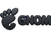 Nouvelle version GNOME disponible!