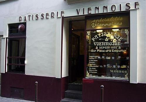 patisserie-viennoise.png
