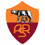 AS Roma : Song dans le viseur