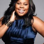 AMBERRILEY_MARIECLAIRE_006