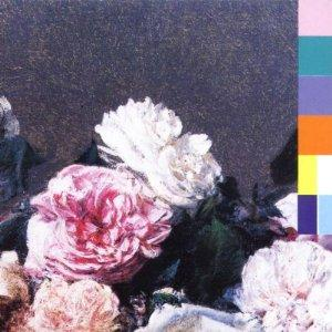 Mes indispensables : New Order - Power, Corruption & Lies (1983)