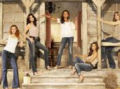 stars Desperate Housewives signent pour saison