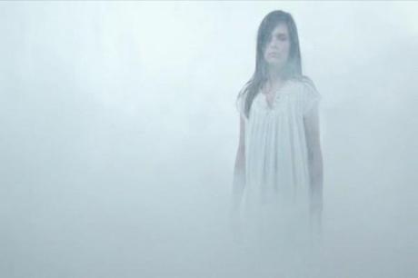 Une nouvelle vidéo pour Antony & The Johnsons, «Swanlights»