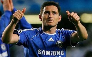 Chelsea : Lampard se sent redevable