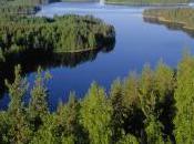 Green Trip Helsinki
