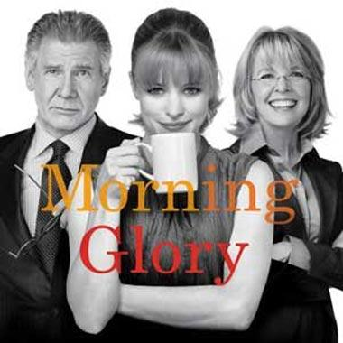 1295633861_morning-glory-soundtrack.jpg