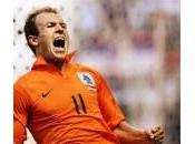 Rummenigge Ribéry Robben restent