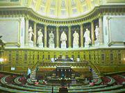 senat-hemicycle.1302611456.jpg