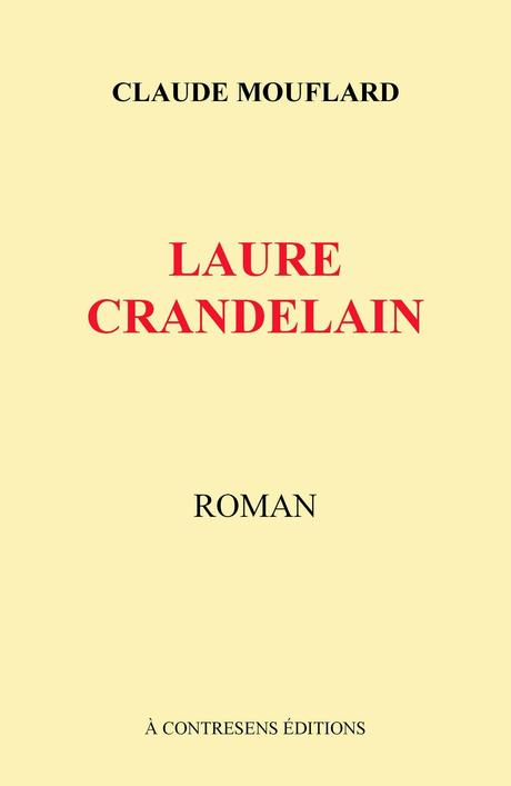 Laure Crandelain