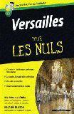 Versailles pour les nuls