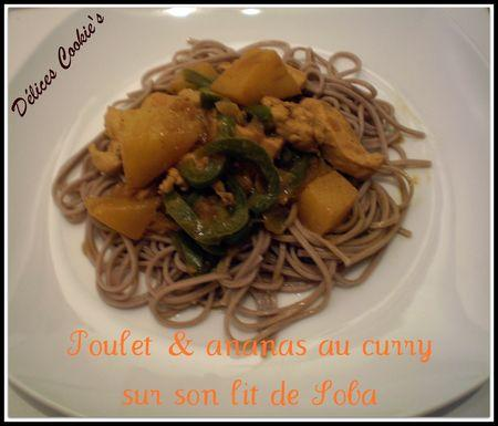 poulet_ananas_curry_soba