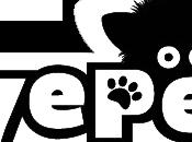 L'animal compagnie plus populaire retour dans EyePet Friends