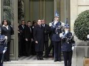 Claude Guéant même cap' «garder frontières» ministère…