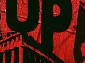 Pour Véritable Syndicalisme Défendant Droits Salariés Européens