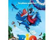 Sorties cinéma avril 2011
