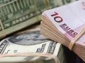 Pour 1000 euros, t'as plus rien!