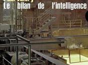 Paul Valéry, bilan l'intelligence, Allia