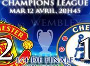 Chelsea (CL)
