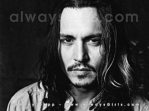 1157632439 1024x768 johnny-depp-wallpaper