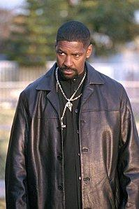 denzel washington training day 002