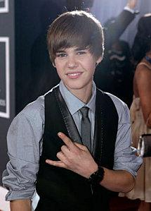 justin-bieber-new-haircut-jan-2011