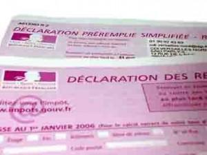 reforme-fiscale-bouclier-declaration-impots-riches-ps