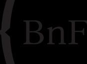 bibliographie livre numérique