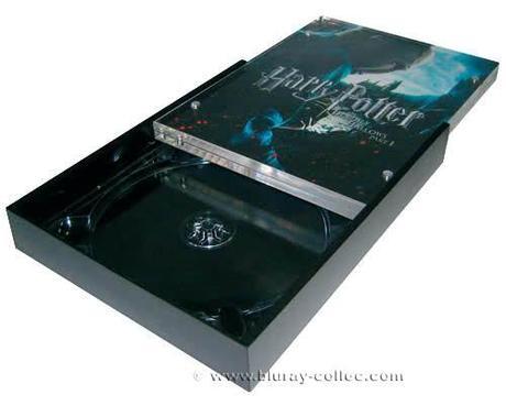 HP_ironpack2