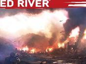 Opération Flashpoint River:la