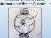 Congrès International Sciences Applications Informationnelles Quantiques 2011